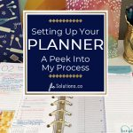 Planner-Set-Up-T4-P