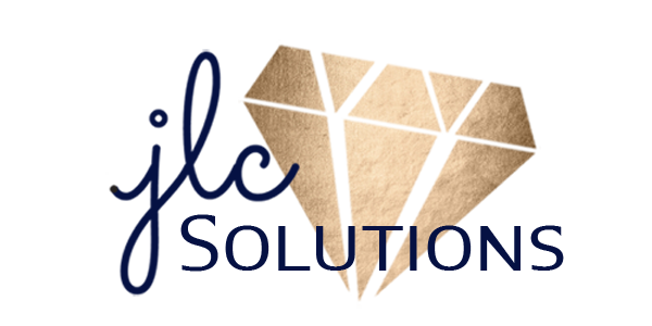 jlc Solutions